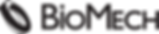 BioMech Horizontal Logo Thick Outline.pn