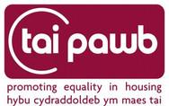 tai_pawb_logo_fill_300dpi-e1502704502542