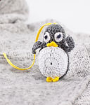 pinguin By Dasha London