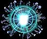 LOGO-Animus Main portal background B.png