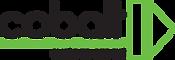 System_Smart_Logo.png