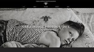 carahodge photography.jpg