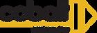 cobalt carbon free logo