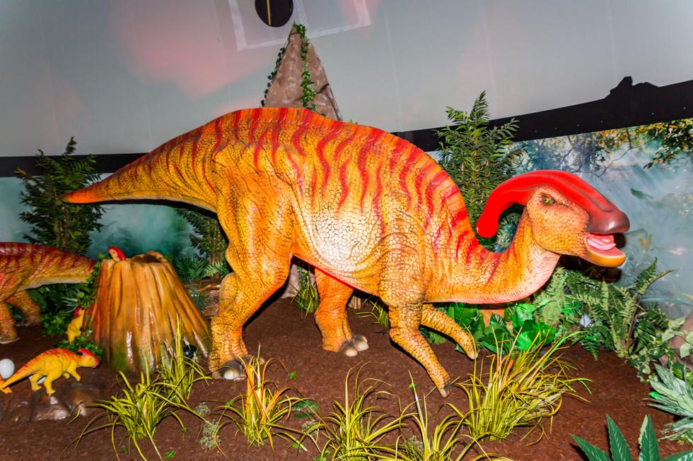 Jurassic Giants-1080.jpg