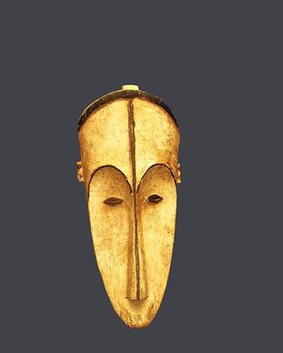 Ethnographic Art mask.jpg