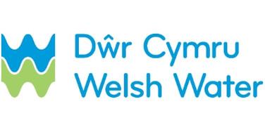 Welsh-Water.jpg