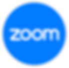 zoomlogo-02.png