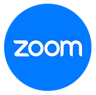 zoomlogo-02.png