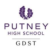Puty High school.jpg
