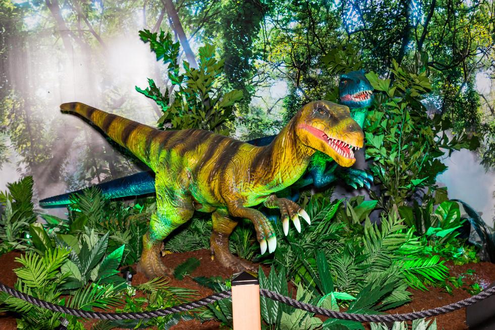 Jurassic Giants-0976.jpg