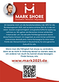 Mark Shore Flyer_PNG-02.png