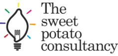 SweetPotatoFinal114c-with-space.png