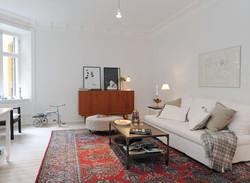 fea4c8f409ad818b9eddb3fbb9e33432--scandinavian-living-rooms-white-living-rooms