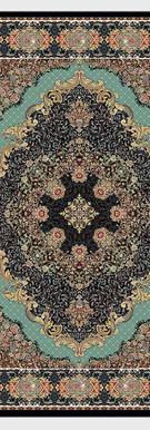 Persian Tabriz Design - 1.jpg