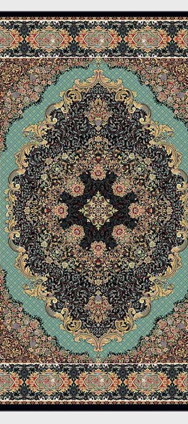Persian Tabriz Design - 1.jpg