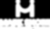 mark shore 2021 logo