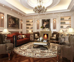 3d-living-room-living-room-and-bedroom-collection-model-max-8-3d-living-room-design-free