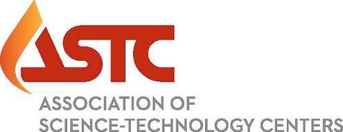 ASTC_logo (1).jpg