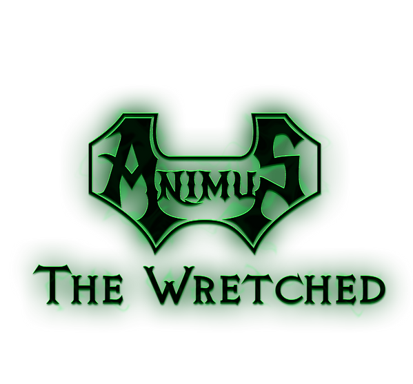 The Wretched Logo Final.png