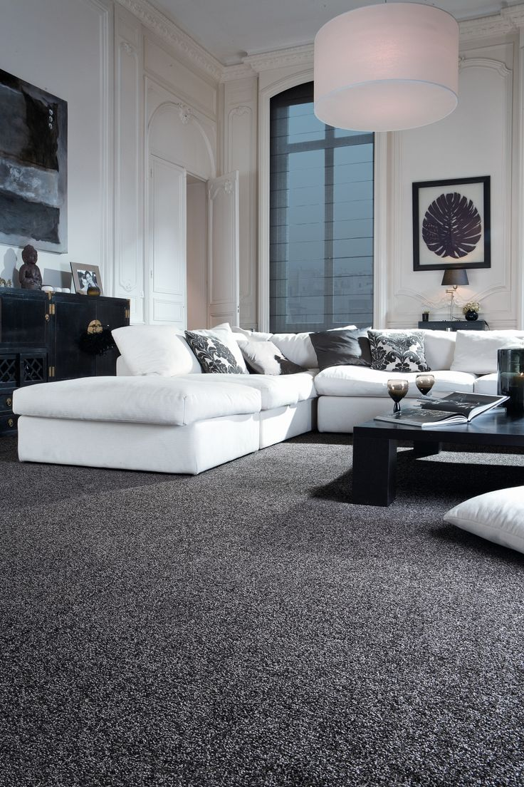 indoor-outdoor-rugs-lowes-carpeting-amazon-large-living-room-rugs-4x6-area-rugs-traditional-buying-c