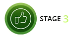 stage3.png