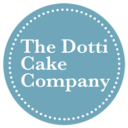 THE DOTTI CAKE COMPANY