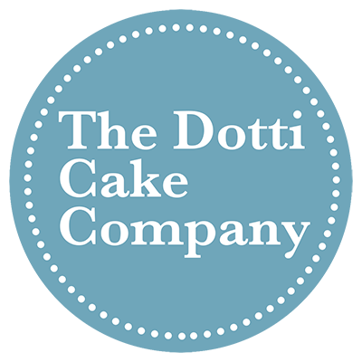 THE DOTTI CAKE COMPANY