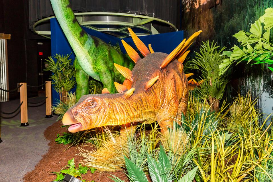 Jurassic Giants-1055.jpg