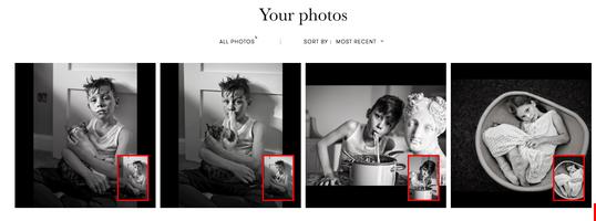 Photo Vogue