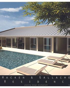 Hacken+Residence5.jpg