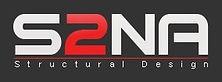 S2NA logo