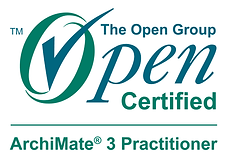 archimate3-practitioner.png