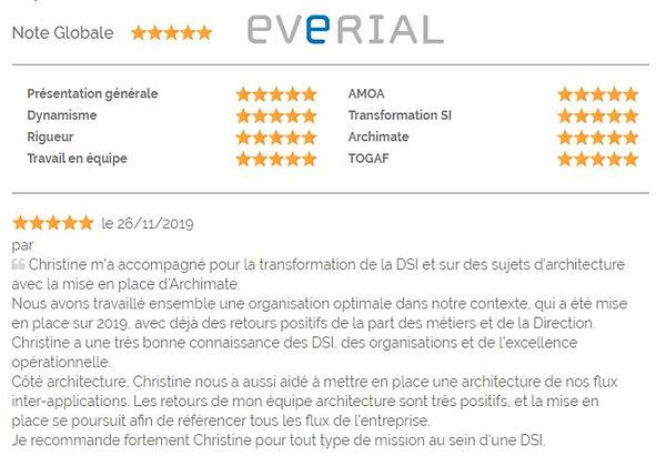 Everial 2019 11 avis.JPG