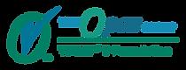 togaf9-foundation_web.png