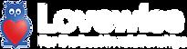lovewise-logo.png