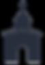 hiclipart.com - 2020-06-17T134324.395.pn