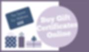 Buy Gift Certificates Online (1).png