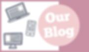 Blog Link (1).png
