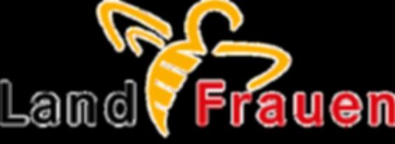 Landfrauen-Logo_edited.png