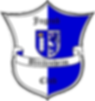 Wappen%20Nr_edited.png