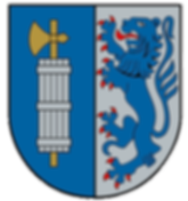 Breitenheim_Wappen_edited.png