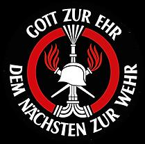 logo_FFw_edited.png
