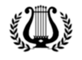 logo_MGV_edited.png