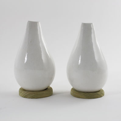 Ceramic Project - Picture 3.jpg
