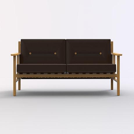 Panel - Sofa 01.jpg