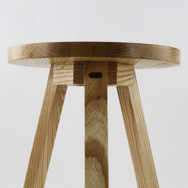 Stool Project