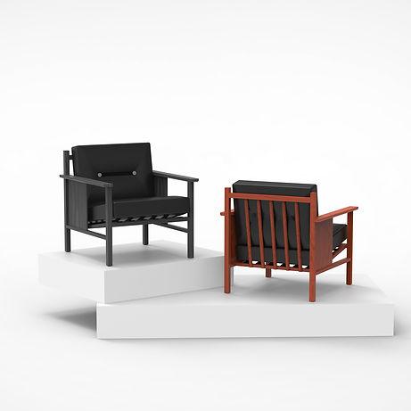 Pannel Chair - Chair 5.jpg
