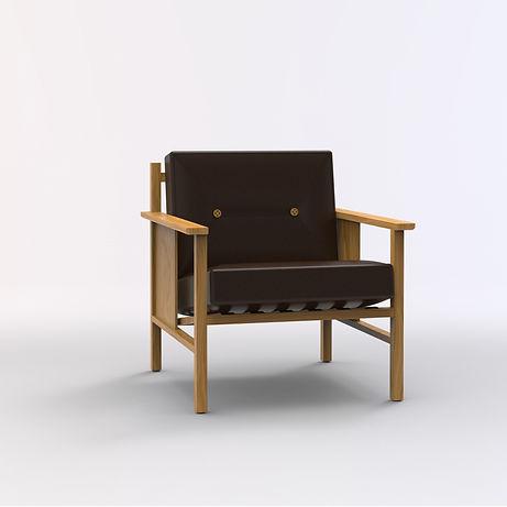 Pannel Chair - Chair 1 copy.jpg