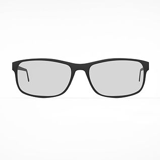 Sony - Glasses Drawing 3.jpg
