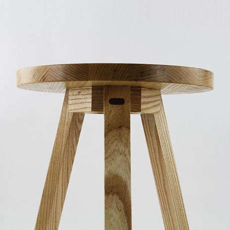 Stool Project - Picture 2.jpg